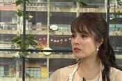 Dương Cẩm Lynh lần đầu chia sẻ về tai nạn khi mang thai