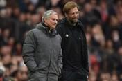 Vòng 22 Premier League: Điệp vụ bất khả thi của Mourinho tại London