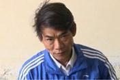 Thái Bình: Triệt phá nhóm đối tượng trộm xe máy lấy tiền xài ma tuý