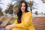 Kinh tế 24h: Hoa hậu Mai Phương Thuý nói chơi chứng khoán không nghèo