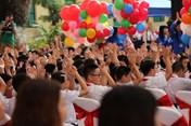 Vì sao số ngày nghỉ Tết Nguyên đán 2020 của học sinh Hà Nội ít hơn TPHCM?