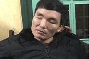 Khởi tố đối tượng chém cụ ông 75 tuổi tử vong ở Hưng Yên