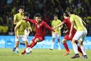 Thái Lan sẽ giúp U23 Việt Nam thi đấu bùng nổ tại U23 Châu Á 2020?