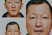 Nhật Bản dùng AI nhận diện thay đổi của tội phạm truy nã theo thời gian