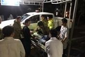 Bão số 7 gây mưa lũ tại Trung Bộ: 48 người thiệt mạng và mất tích