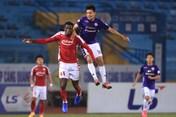 Câu lạc bộ TPHCM còn gì để đua vô địch V.League 2020?