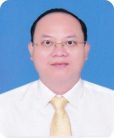 Ông Nguyễn Hồ Hải.   Ảnh: BTC Đại hội cung cấp