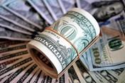 Tỷ giá ngoại tệ 17.10: Nhu cầu mua USD tăng, thời điểm vàng chốt lãi?
