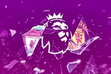 Man United và Liverpool đàm phán hình thành giải Ngoại hạng Châu Âu