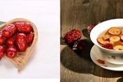 """Trà táo đỏ- vị thuốc """"thần kỳ"""" cho sức khỏe"""