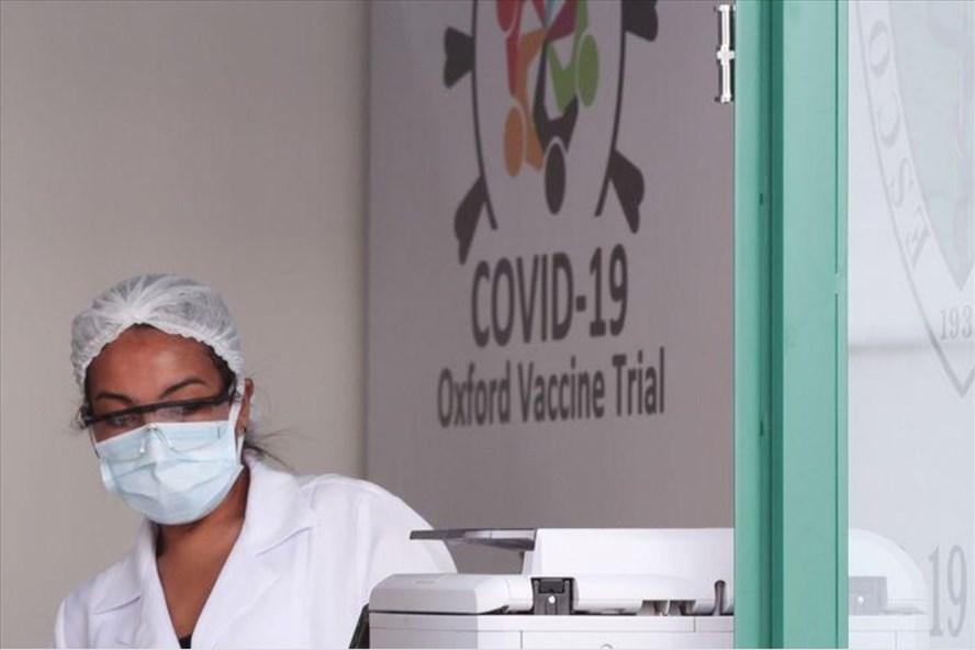 tinh nguyen vien thu nghiem vaccine covid 19 tu vong
