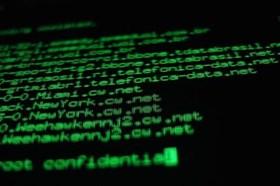 Tin tặc rao bán thông tin của 186 triệu cử tri Mỹ