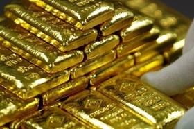"""Giá vàng mắc kẹt, """"nín thở"""" chờ thời cơ bứt phá lên 2.500 USD/oz"""