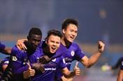 Quang Hải: Sự khác biệt ở cuộc đua vô địch V.League 2020