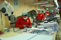 Lương, thưởng Tết Dương lịch năm 2021 của người lao động ra sao?