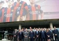 Bartomeu từ chức, Barca sẽ tiếp tục hoạt động ra sao?