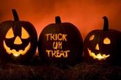"""Halloween trên thế giới: """"Muôn hình vạn trạng"""" cách tổ chức"""