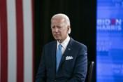 Ông Joe Biden đắc cử có thể vực dậy đồng USD đang suy yếu?