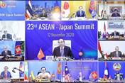 Chính thức thành lập trung tâm ASEAN về y tế khẩn và dịch bệnh mới nổi