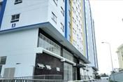 TPHCM: Kiểm tra, rà soát đối tượng mua nhà ở xã hội