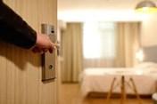 4 sai lầm phổ biến khi mua nội thất trang trí căn hộ