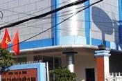 Công ty Cổ phần Cấp nước Cà Mau xin được bồi thường cho công nhân