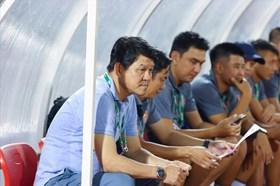 Sốc với bản danh sách 12 cầu thủ mới của Sài Gòn