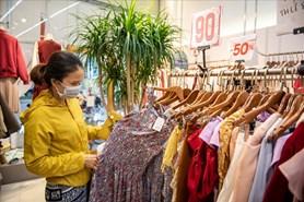 Black Friday: Sale 90%, dân vẫn thờ ơ