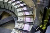 Dự báo số phận đồng USD sau bầu cử Mỹ