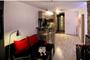 6 lý do khiến căn hộ nhỏ trở thành không gian lý tưởng nhất