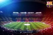 Quỹ lương của Barcelona phình to: Cắt ngay 171 triệu bảng hay phá sản?