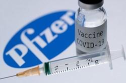 Pfizer, BioNTech xin giấy phép để bán vaccine COVID-19 ở Châu Âu