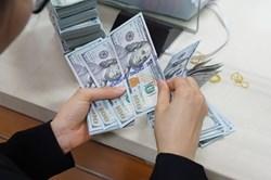 """Tỷ giá ngoại tệ 2.12: USD giảm sâu, nhà đầu tư thận trọng chờ FED """"ra tay"""""""