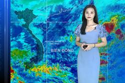 Bản tin Dự báo thời tiết mới nhất đêm nay và ngày mai 3.12