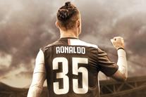Ảnh chế: Ronaldo lập kỷ lục ở tuổi 35; Pep và Man City nhận tin dữ từ UEFA
