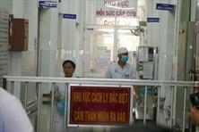 TPHCM không còn ca bệnh nhiễm COVID-19