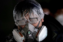 COVID-19 ngày 20.2: 10/15 thành phố ở Trung Quốc không có ca nhiễm mới