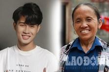 Jack và những người lập kỷ lục hiếm có của Youtube Việt Nam