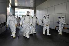 Nóng nhất hôm nay: Ứng dụng định vị người nhiễm COVID-19 tại Hàn Quốc