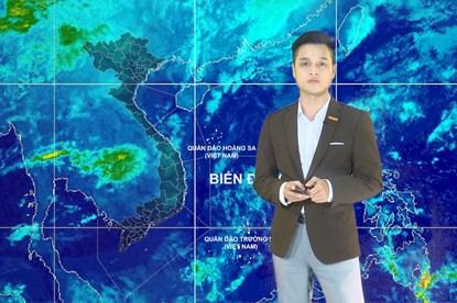Bản tin Dự báo thời tiết mới nhất đêm nay và ngày mai 26.2