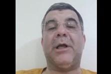Thứ trưởng Bộ Y tế Iran nhiễm COVID-19