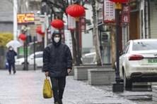 Thêm ba tỉnh tại Trung Quốc hạ mức cảnh báo khẩn cấp với COVID-19