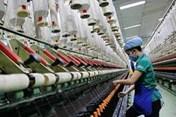 Khẩn trương tìm nguồn cung nguyên liệu phục vụ sản xuất, xuất khẩu
