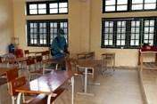 Thanh Hoá có thông báo mới về việc đi học của học sinh