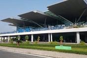 Đón công dân trở về từ vùng dịch: Sân bay Cần Thơ là phương án dự phòng