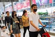 Thái Lan tạm dừng cấp thị thực do lo ngại dịch COVID-19