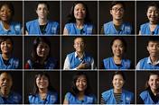 Tổ chức Y tế Thế giới tại Việt Nam cảm ơn những người chống dịch COVID-19