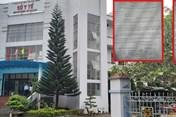 Kiểm tra dấu hiệu sai phạm tại Sở Y tế Đắk Nông