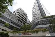 Singapore ghi nhận liên tiếp 2 ca tử vong đầu tiên vì COVID-19
