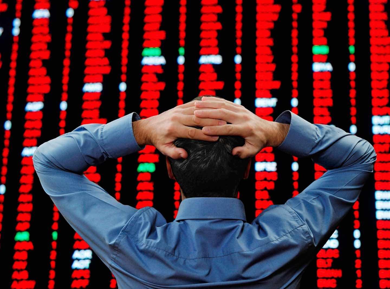 Chứng khoán Việt Nam khó hưởng lợi từ việc FED cắt giảm lãi suất - giá vàng